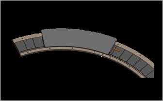 custom-motor-design